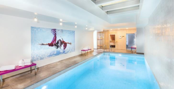 Lyric Hotel Paris Tripadvisor