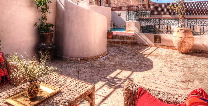 Image 29035154 - Riad Carina