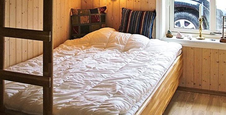 Bild 24542856 - Ferienhaus Tromsø 1