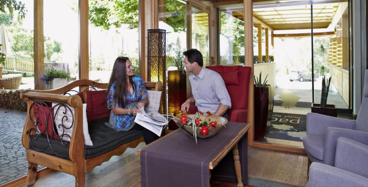 Bild 24067404 - Hotel Pacher