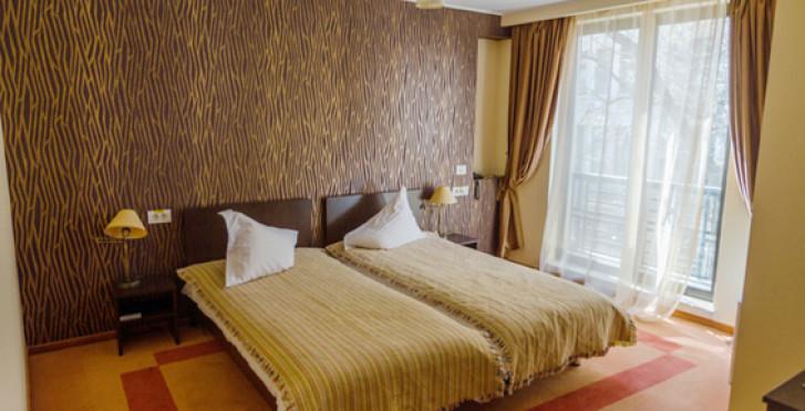 Image 25985850 - Volo Hotel