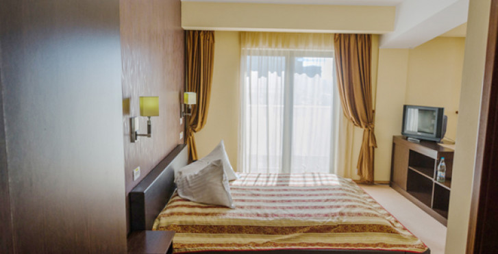 Image 25985852 - Volo Hotel