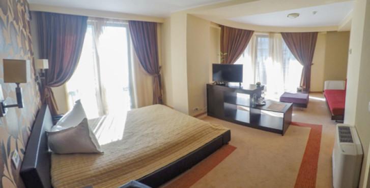 Image 25985851 - Volo Hotel