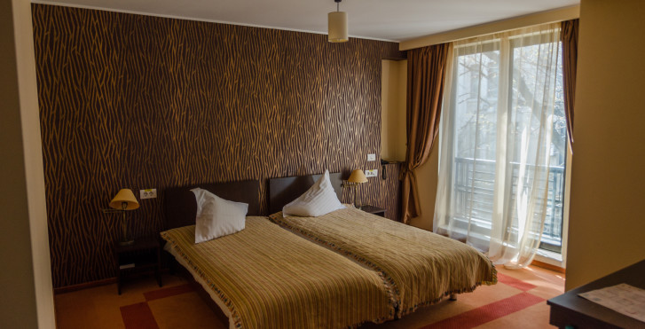 Image 28893901 - Volo Hotel
