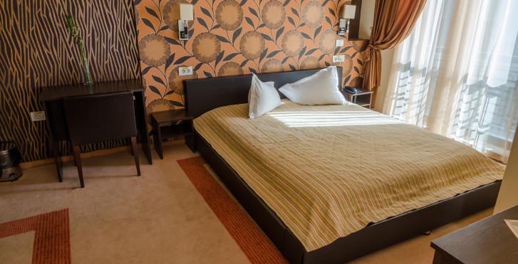 Image 28893914 - Volo Hotel