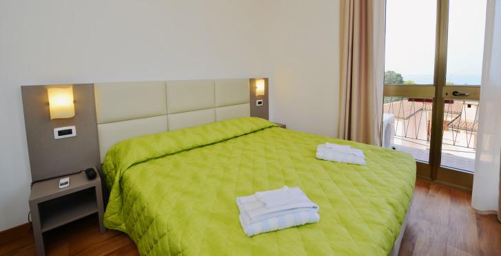 Image 25727647 - Hôtel Bella Peschiera