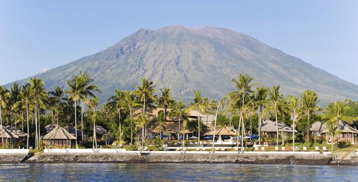 Image 28005414 - Siddhartha Ocean Front Resort & Spa