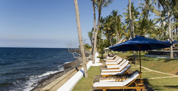 Image 28005415 - Siddhartha Ocean Front Resort & Spa