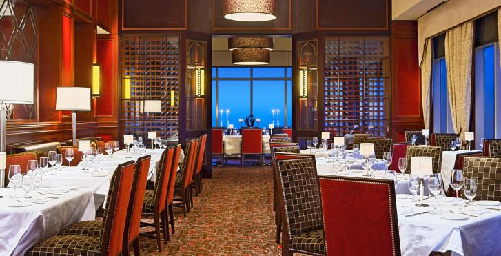 Bild 27208235 - Waldorf Astoria Orlando Disney World