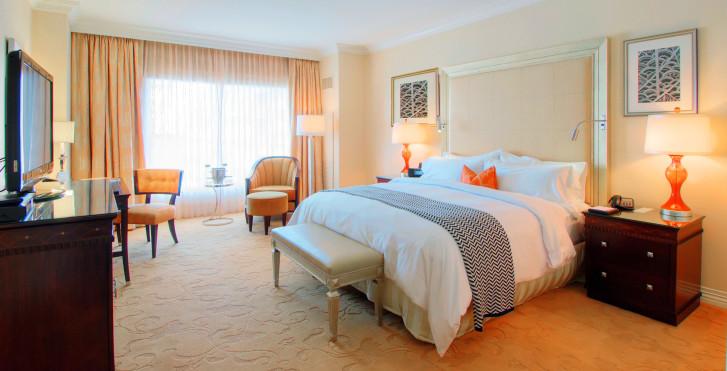Bild 27208237 - Waldorf Astoria Orlando Disney World