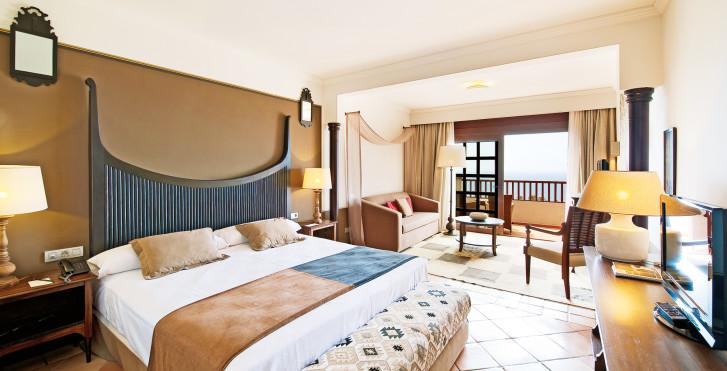 Image 7384387 - Melia Hacienda del Conde (ex. Vincci Buenavista Golf & Spa)