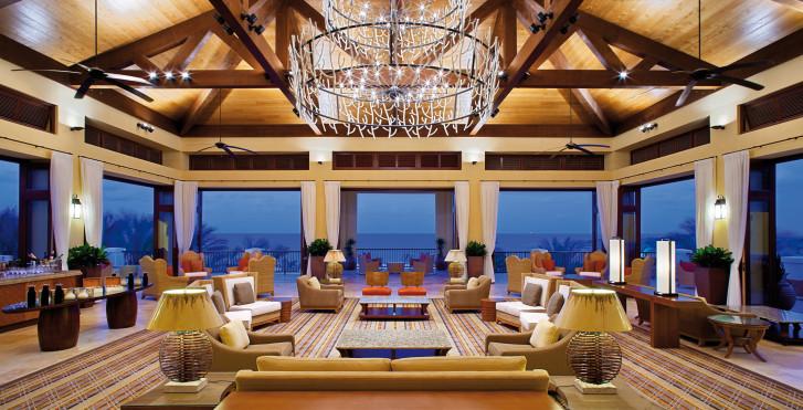 Bild 9826630 - Santa Barbara Beach & Golf Resort