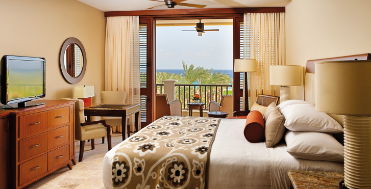 Bild 9826628 - Santa Barbara Beach & Golf Resort