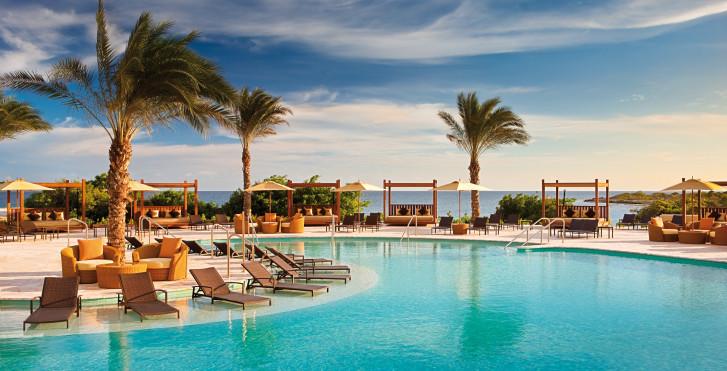 Bild 9826632 - Santa Barbara Beach & Golf Resort