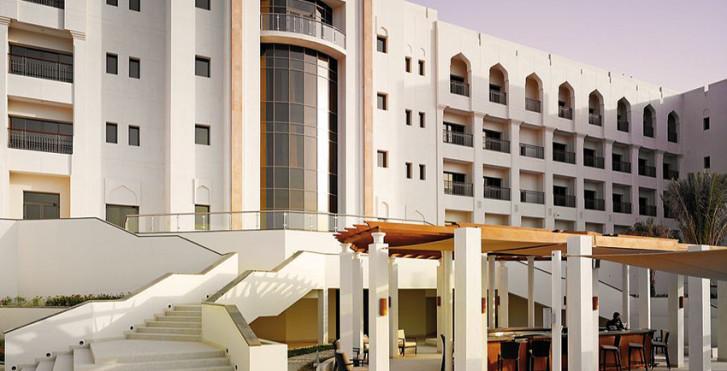 Image 9697065 - Crowne Plaza Sohar