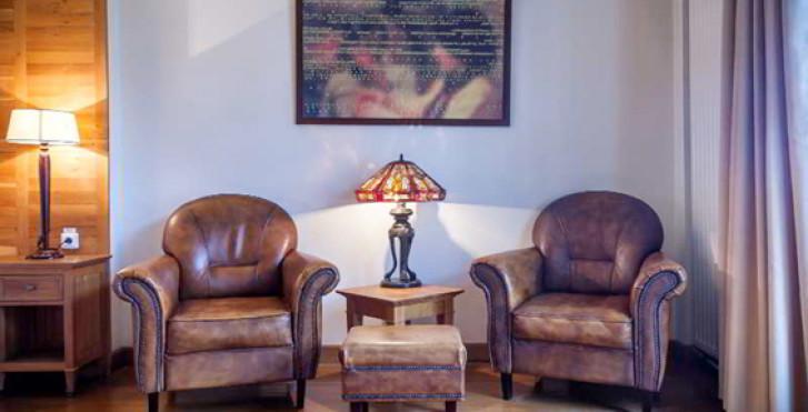 Image 25959443 - Hotel Rembrandt