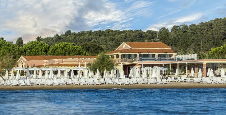 Image 28572315 - Mayor Capo Di Corfu