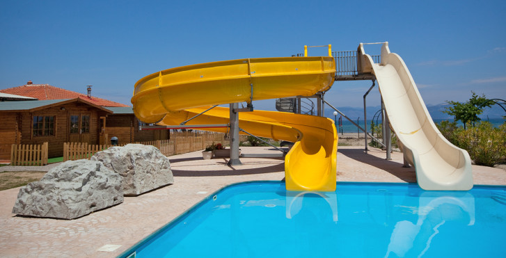 Image 28572333 - Mayor Capo Di Corfu