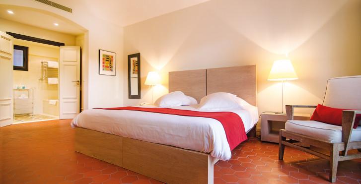 Image 7462488 - Hôtel Cantemerle