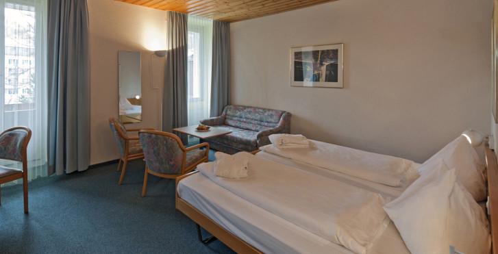 Image 31182780 - Hotel Metropol