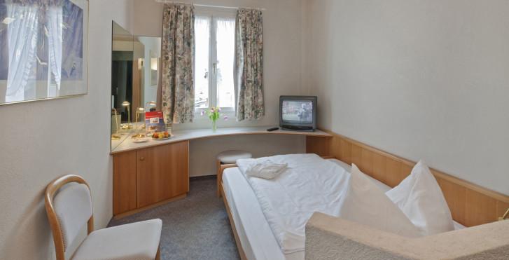 Image 31182786 - Hotel Metropol