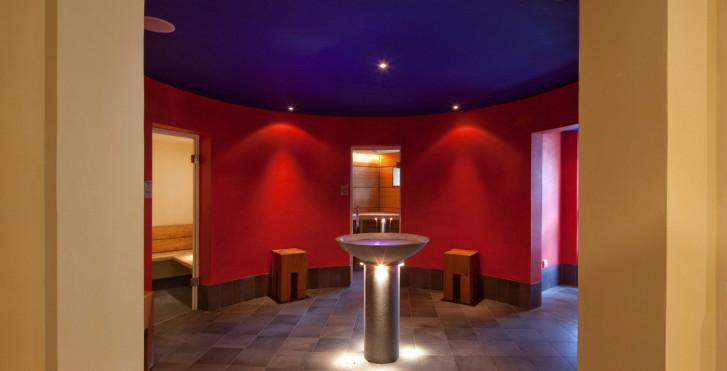 Image 31182789 - Hotel Metropol