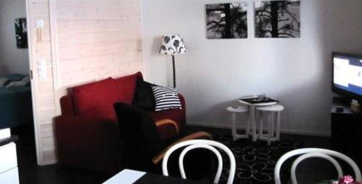 Image 28509991 - Appartement de vacances Hil-lak-ka 4