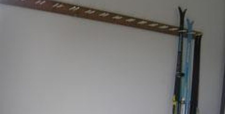 Image 28509999 - Appartement de vacances Hil-lak-ka 4