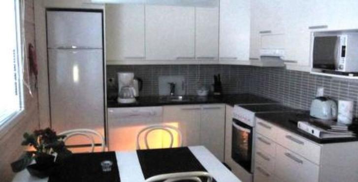 Image 28509990 - Appartement de vacances Hil-lak-ka 4