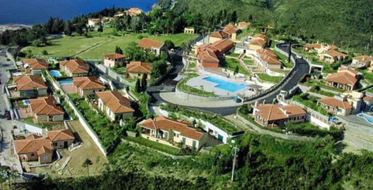 Bild 27491994 - Domein Villa Beuca