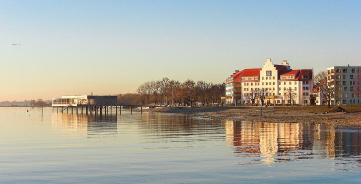 Image 29108898 - Sentido Seehotel Am Kaiserstrand