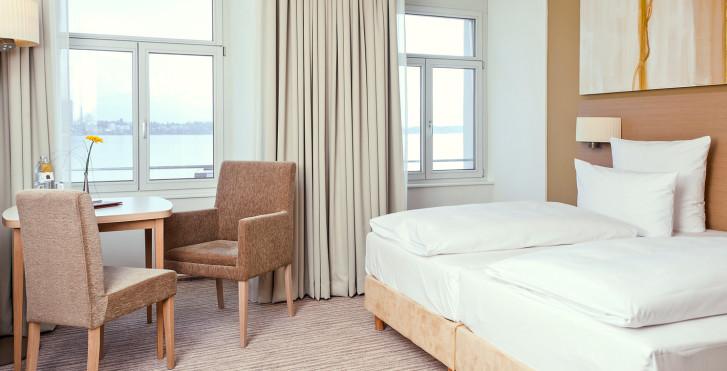 Image 29108871 - Sentido Seehotel Am Kaiserstrand