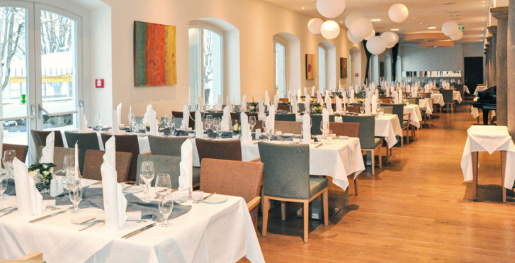 Image 29108884 - Sentido Seehotel Am Kaiserstrand
