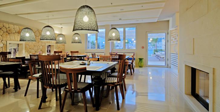 Bild 22450702 - Hotel Osejava