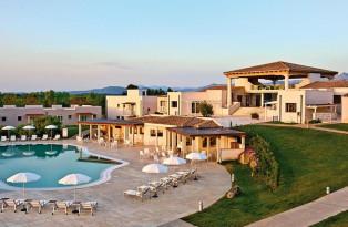 Image 28337600 - Grande Baia Resort