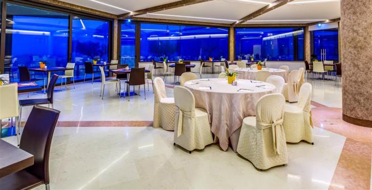 Image 27663897 - Valle di Assisi Hôtel & SPA Resort