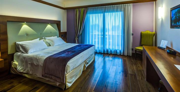 Image 27663895 - Valle di Assisi Hôtel & SPA Resort