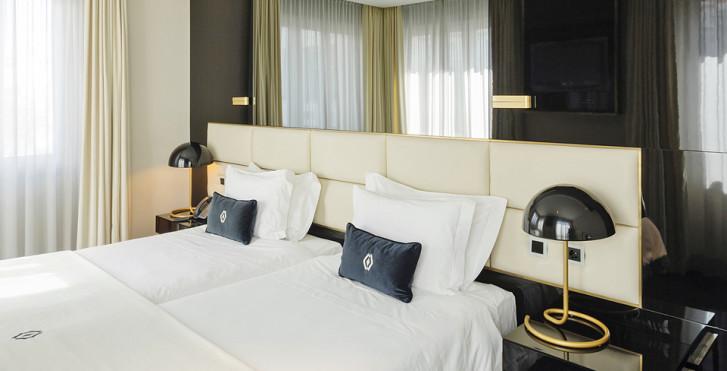 Bild 27275281 - Altis Avenida Hotel