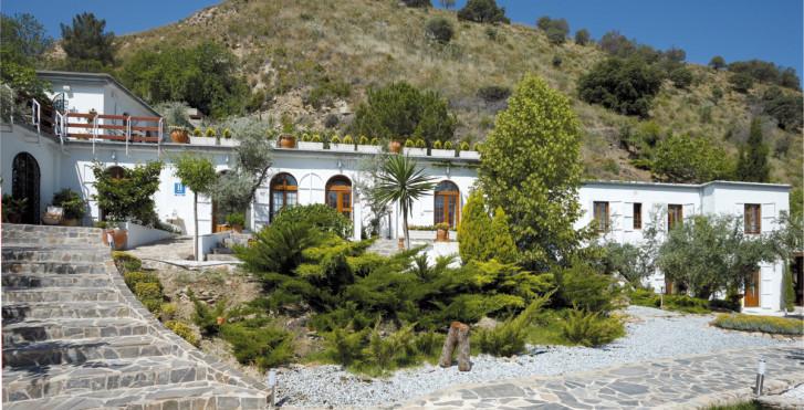 Bild 20861464 - La Almunia del Valle