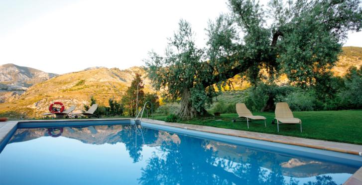 Bild 20861504 - La Almunia del Valle