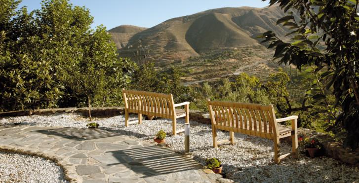 Bild 20861548 - La Almunia del Valle