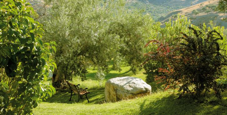 Bild 20861550 - La Almunia del Valle
