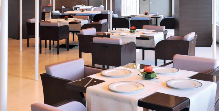 Image 7956836 - Armani Hotel Dubai