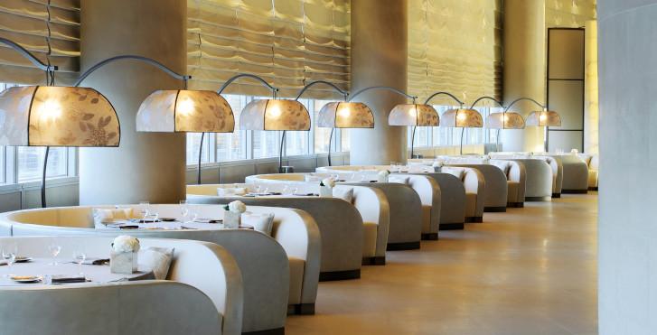 Image 7956851 - Armani Hotel Dubai