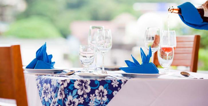 Bild 27953593 - Jiraporn Hill Resort