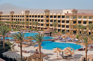 Image 27255340 - Amwaj Blue Beach Resort & Spa