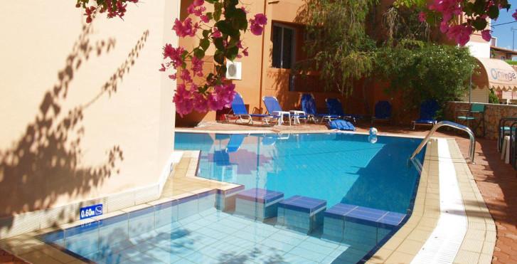 Image 9057435 - Elotia Hotel