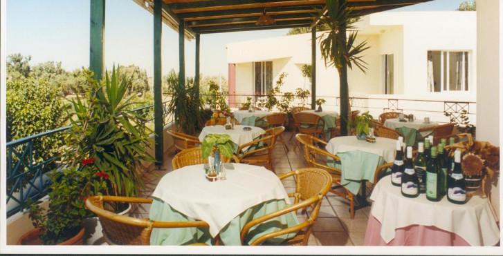 Image 9057452 - Elotia Hotel