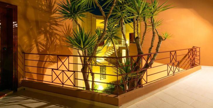 Image 25242978 - Elotia Hotel
