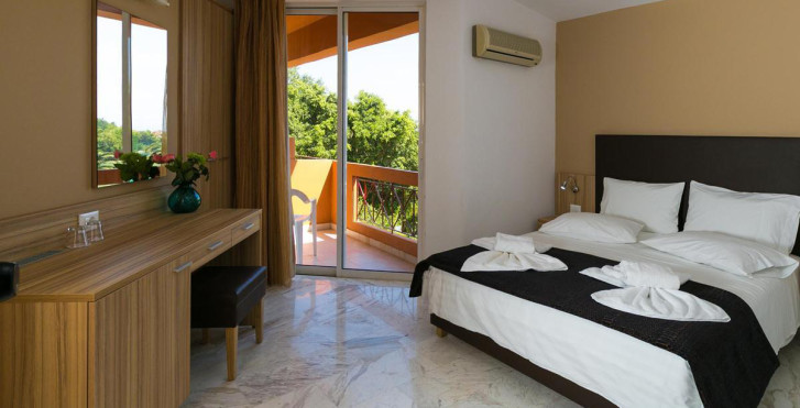 Image 25242980 - Elotia Hotel